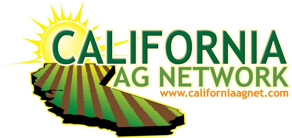 California Ag Network